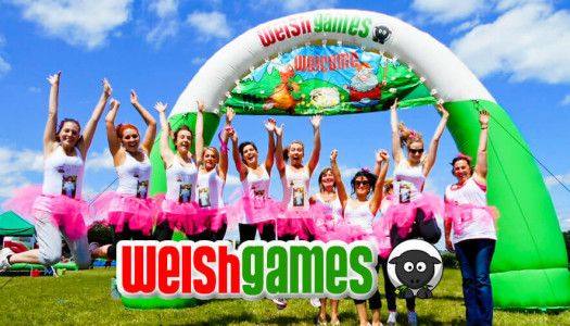 Cardiff activities, Welsh games fulfill your choice from the range of Cardiff activities. Come to the craziest activity in Cardiff for your stag or hen weekend.   #Welshgames