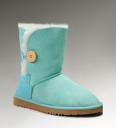 86b711db9a clearance women ugg bailey button boots green b484b a6fa4