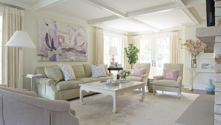 southern-style-colonial-new-canaan-ct