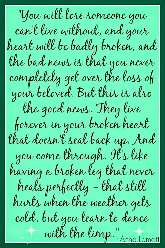 Quotes About Grief Interesting 17 Best Managing Grief Images On Pinterest  Grief Sadness And .