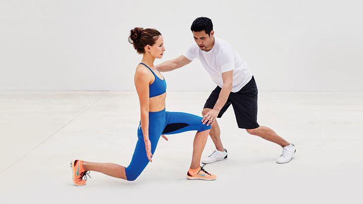 Jennifer Lawrence Full Body Workout http://www.oprah.com/health_wellness/jennifer-lawrence-full-body-workout