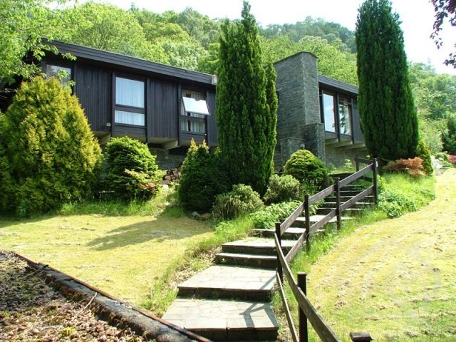 18 Best Images About Lake District And Cumbria Hen Party Accommodation On Pinterest Lake