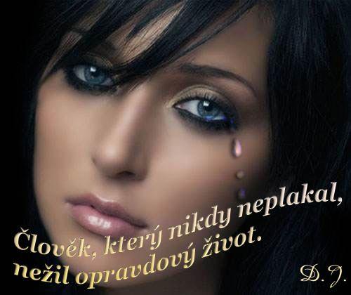 danulka.cz