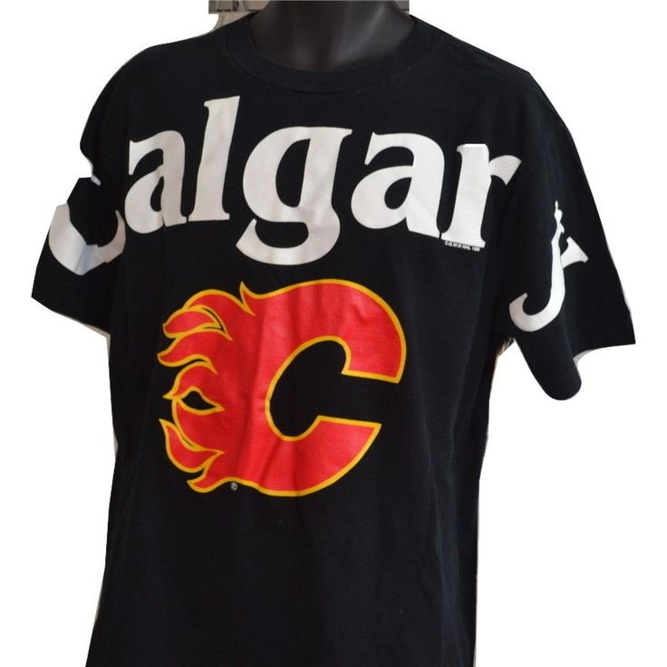 flames clothing Calgary suck