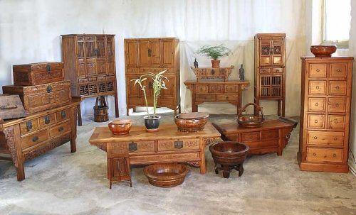 Loja de móveis usados: uma opção barata para mobiliar sua casa