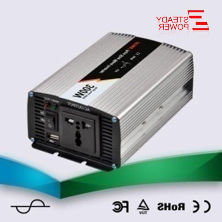 31.68$  Watch now - https://alitems.com/g/1e8d114494b01f4c715516525dc3e8/?i=5&ulp=https%3A%2F%2Fwww.aliexpress.com%2Fitem%2FJYP-300-Professional-manufacturer-off-grid-inverter-220v-300w-12v-pure-sine-wave-inverter%2F32709046774.html - (JYP-300) Professional manufacturer off grid inverter 220v 300w 12v pure sine wave inverter