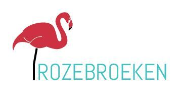 Rozebroeken logo