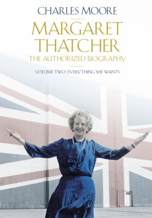 Video: Margaret Thatcher biography part 3: Falling out with the Her Majesty the Queen - Telegraph