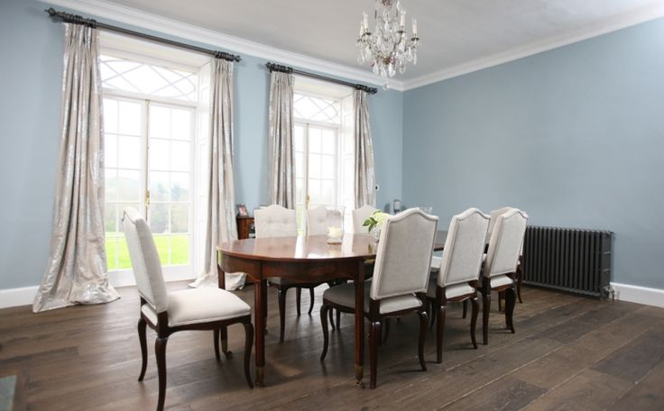 Image Result For Dining Room Light