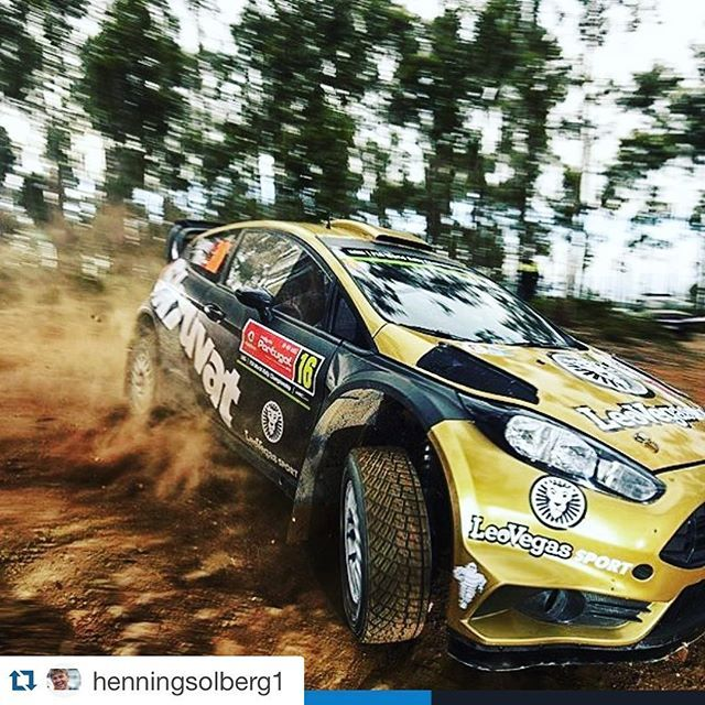 Best Stances Of Bikes Cars Images On Pinterest Rally Car