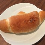 パン工場 スナモ店 - 南砂町/パン [食べログ]