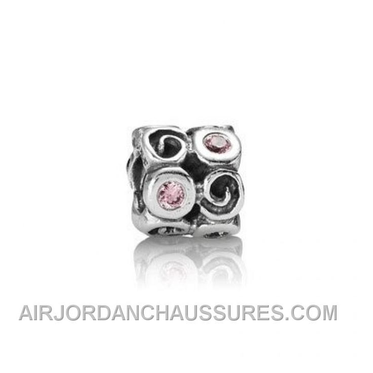 http://www.airjordanchaussures.com/pandora-charm-swirlies-pcz-charm-top.html PANDORA CHARM SWIRLIES PCZ CHARM TOP Only 11,00€ , Free Shipping!
