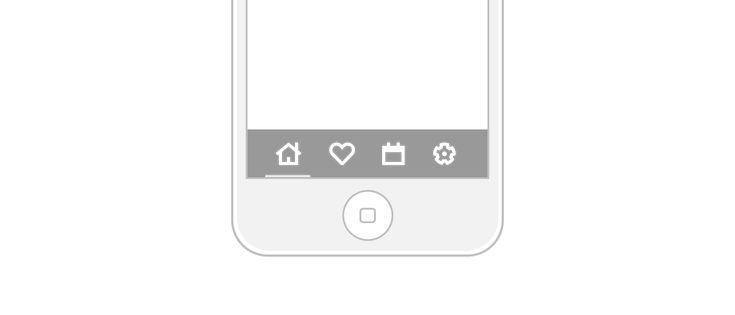 Symbolset - Turn words into icons using font magic
