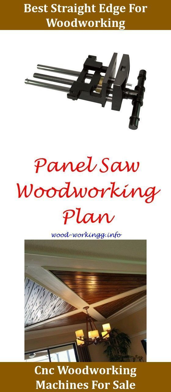 Hashtaglisteso Woodworking Woodworking Tools Names And Pictures