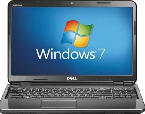 Welcome to World Laptops: Dell Laptops Drivers Download for Windows 7 32 bit n5010
