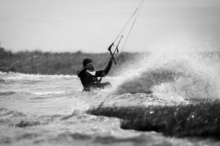 Juan Manuel Abeleyra More News and Videos on http://universkite.com - #kitesurf #photooftheday #universkite.fr #kitesurfingphotos #kiteboardingphotos #kiteboarding #kiting #kitesurfersparadise #livetokite #kiteboard #kitesurfing #kite #kitesurfers #kitesurfingphotography #kitewave #watersportsaddict #kiteboardingzone #kiteaddicted #kitesurfbeach #kiteboard #kiteboardingzone #kitesurfen #kitespot #rci #kiteboarder #kitesurfadventure #kitesurfingworld