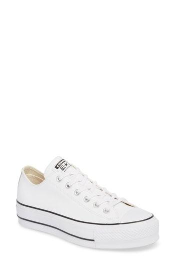 766d87d3ba69 New Converse Chuck Taylor All Star Platform Sneaker (Women) women shoes.    70  topoffergoods offers on top store
