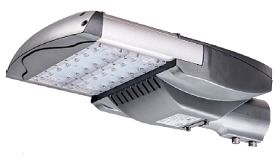 LED-Gatelys, LED Gatelys, Gatelys