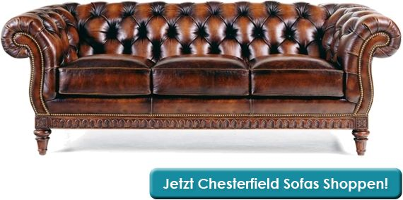 17 best images about chesterfield sofa on pinterest. Black Bedroom Furniture Sets. Home Design Ideas