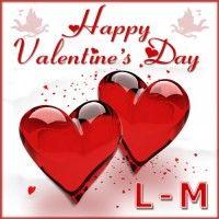 Image result for Valentine Day Images