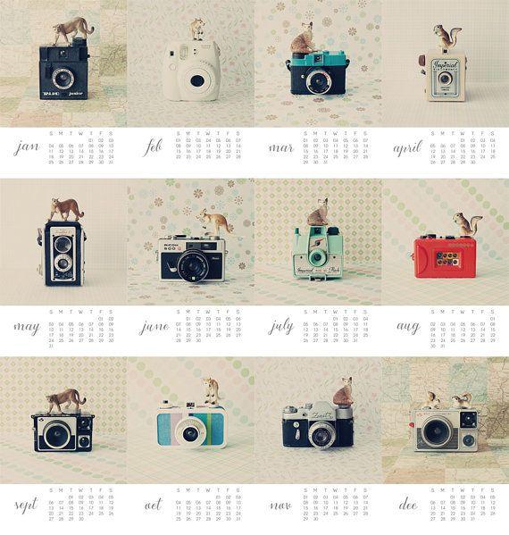 Best Calendar RoundUp Images On   Calendar Adult