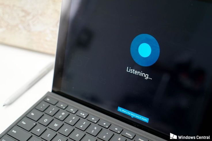Microsoft has hit a new milestone in its efforts with speech recognition technology.
