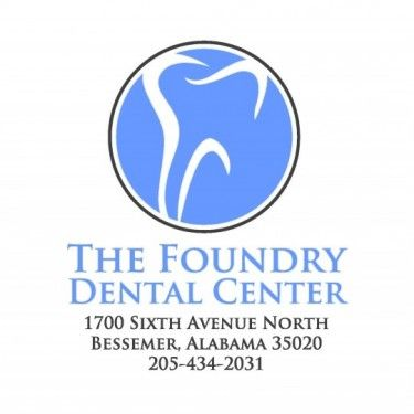 "If you dont already know about us...The Foundry Dental Center has been making people smile since 2009.   Founded by Dr. Mike McCracken, The Foundry Dental   Center is a non-profit dental center established to provide low-cost dental services.  Started  in  2009 as a ""safety new"" clinic for people in ..."