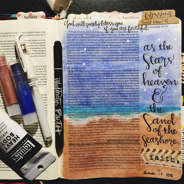 Precept study jeremiah