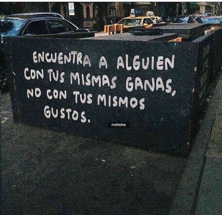 - Irene Gómez ❤️