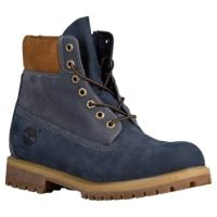 "Timberland 6"" Exo Web Boots  - Men's at Foot Locker Canada"