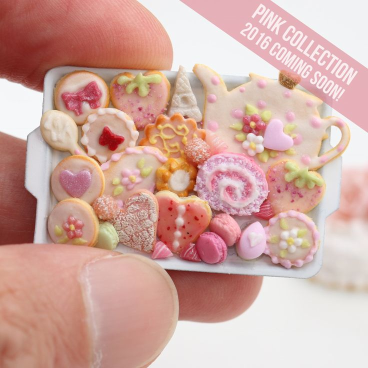 Our Pink Collection for 2016 is nearly ready! Here's a sneaky peek at one of the pieces...