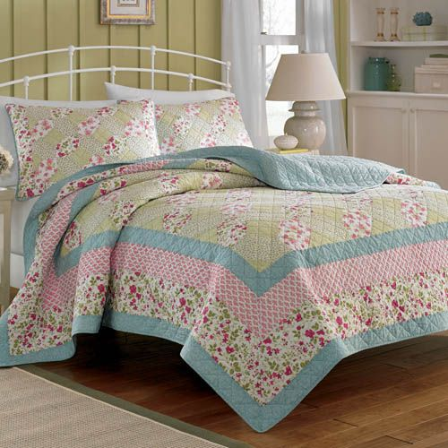 17 Best Images About Laura Ashley Design On Pinterest Shabby Chic Laura Ashley And Comforter Sets