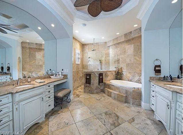 Bathroom Vanities Naples Fl 13 best backsplash images on pinterest   cherry cabinets, kitchen