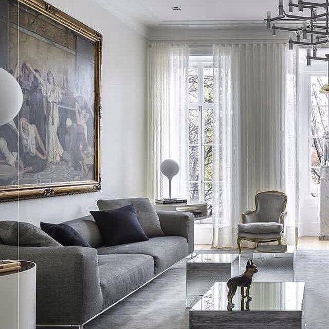#home #house #interior #instadesign #interiors#interiordesign #style #interiordesignideas #design#designer #concept #luxury#living#homedecor#decor#decoration#instyle #bestoftheday #picstitch#follow #w
