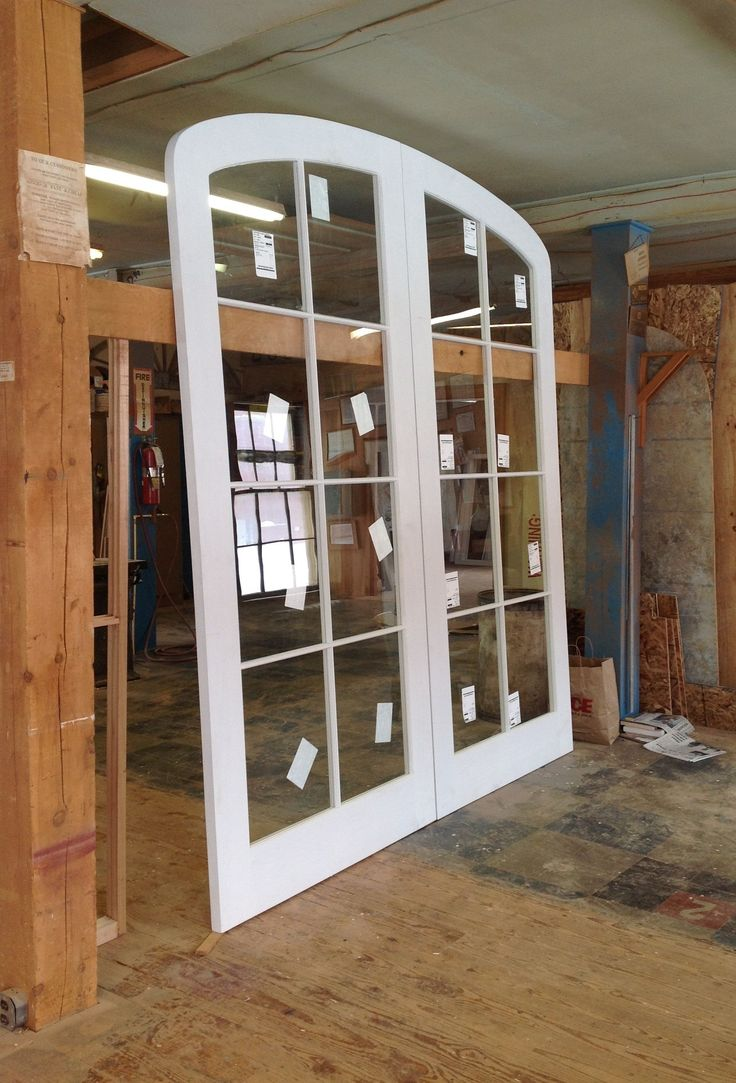 Best 25+ Double french doors ideas on Pinterest | Double ...