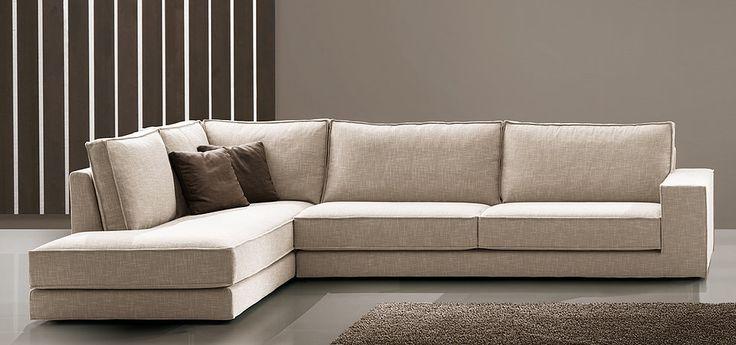 Superior Entdecken Sie Die Welt Der Hochwertigen Design Möbel Von Ventura. Alle  Produkte: Sofa,