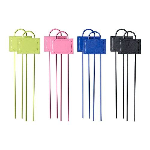 [IMG]http://www.ikea.com/it/it/images/products/socker-bastoncino-per-contrassegno-colori-vari__0112609_PE264442_S4.JPG[/IMG]