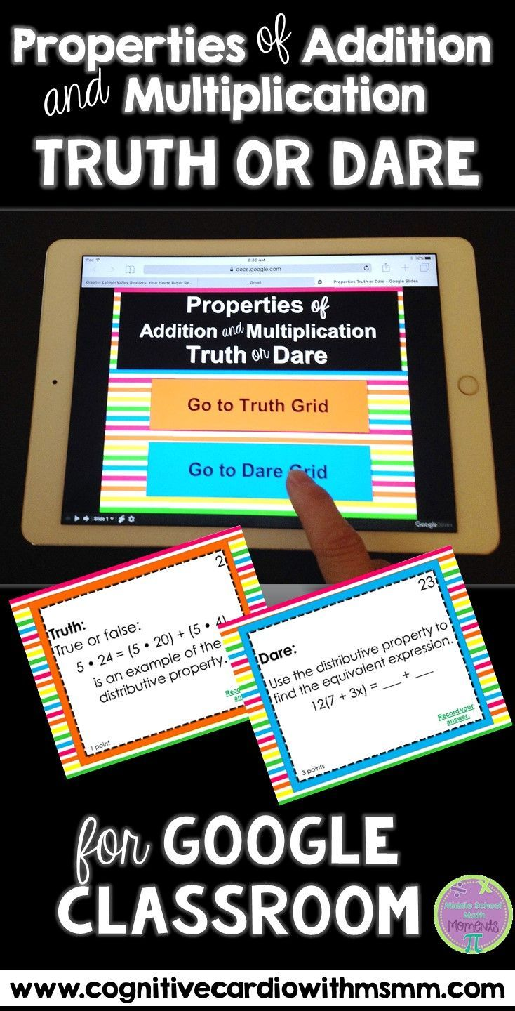 worksheet Working With The Properties Of Mathematics best 25 properties of addition ideas on pinterest engaging game to review and multiplication for google classroom