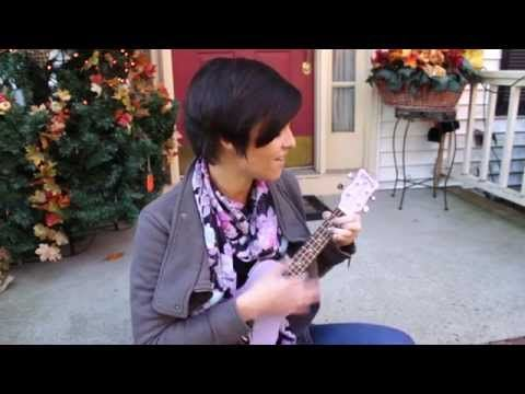 """""""Keep Me Warm"""" by The Little Estate feat. Erin Bowman - YouTube"""