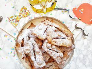 Ricette di dolci e torte veloci | Cucina Fanpage