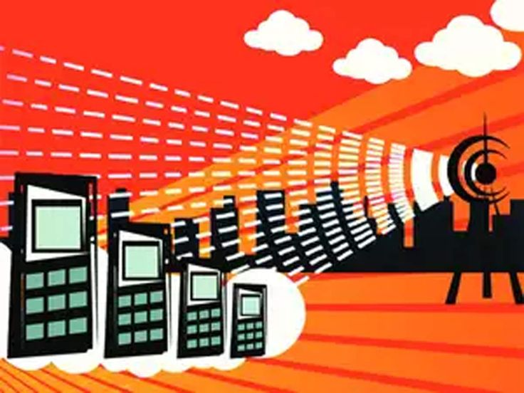 Pin by Snehal Vasava on HFCL gets Rs 611 cr order from