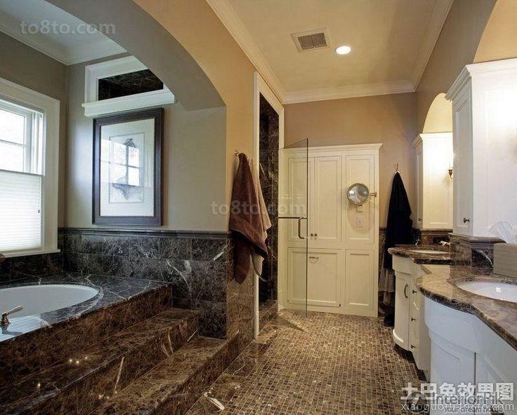 Mer Enn 20 Bra Ideer Om Badezimmer 8m2 På Pinterest Badezimmer   Badezimmer  15m2