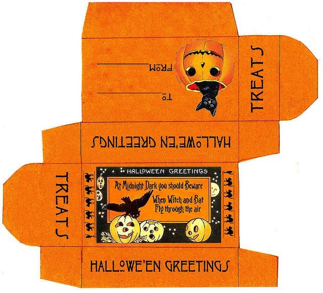 121 best Happy Halloween ! images on Pinterest Halloween - halloween decoration printables