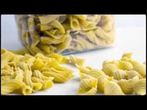 BIO & FOOD Pastificio Artigianale