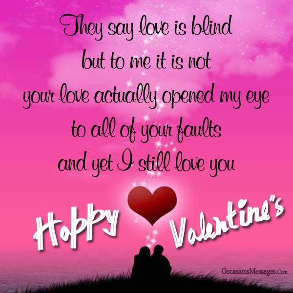 11 best Love images on Pinterest   Valentine day love, Love ...
