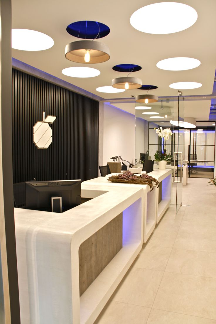 78 images about ontwerp en co rdinatie argenta kantoor for Famous international interior designers