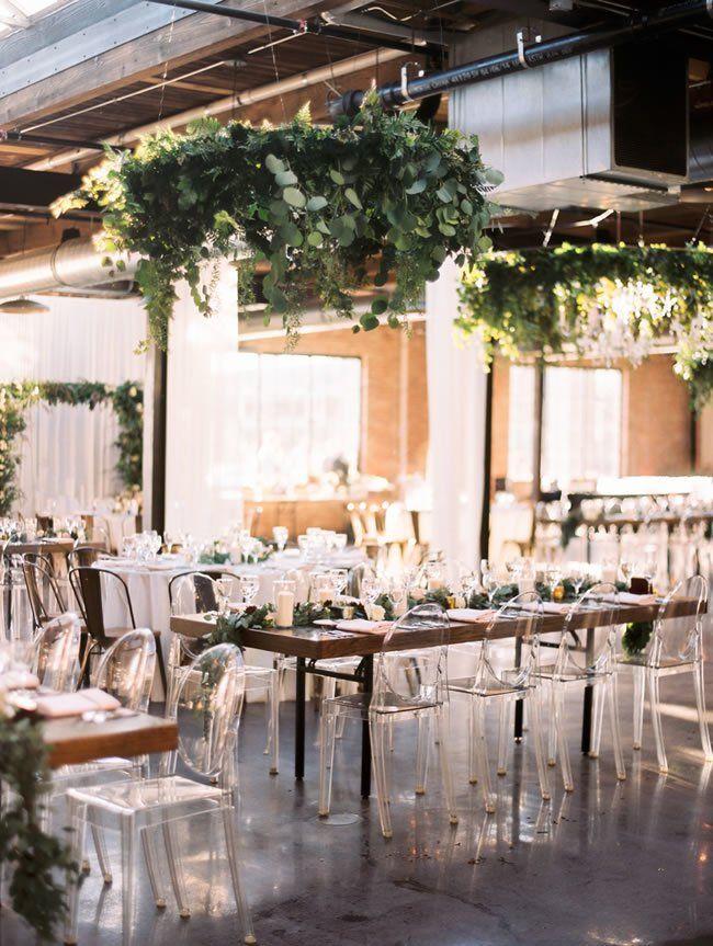 Industrial Chic Wedding Decor Ideas Industrial Wedding Decor Chic Wedding Decor Industrial Chic Wedding Decor