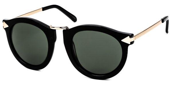 Karen Walker Eyewear - Harvest 1101406