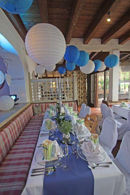 3480 best blumen dekoration images on pinterest flower arrangements wedding ideas and weddings - Dekoration kino ...