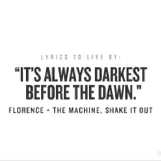Florence and the Machine: Music, Lyrics To Living By, Florence And The Machine, Come With Me Now Lyrics, Shakes, Florence The Machine, Florenceth Machine3, Florence Th Machine, Songs Quotes